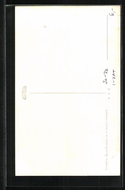 back8614270.jpg